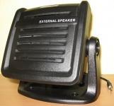 Externí reproduktor 15W pro radiostanice Hytera