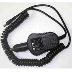 Adaptér pro nabíječ do auta pro radiostanice Hyt a Hytera