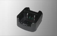 Stolní nabíječ - miska, pro TC446s - CH10L19