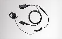Hovorová souprava sestávající z ACN -01 EH02