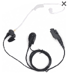 Hovorová souprav EAN23 pro radiostanice (vysílačky) Hytera