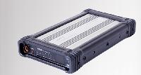 Přenosný digitální převaděč Hytera RD965