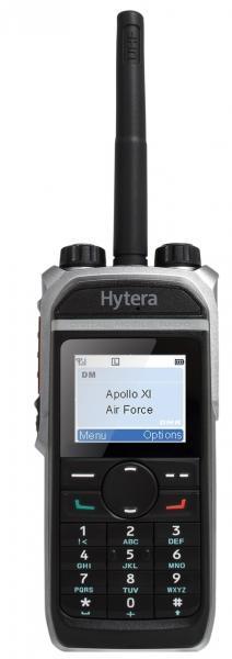 1539873102_pd685-1-digitalni-radiostanice.jpg
