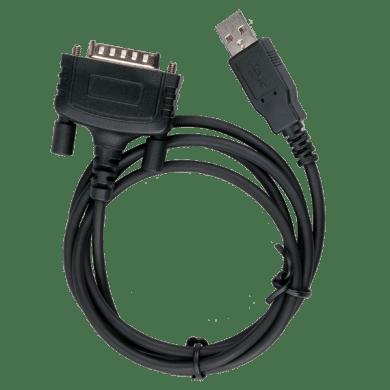 Programovací kabel USB - PC40