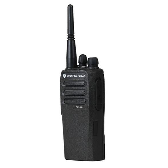 Vysílačka Motorola DP1400 AN