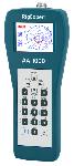 Anténní analyzátor RigExpert AA-1400