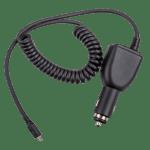 Nabíjecí adaptér do vozidlo micro-USB