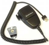 Mikrofon vozidlové vysílačky Motorola DM1000, DM2000
