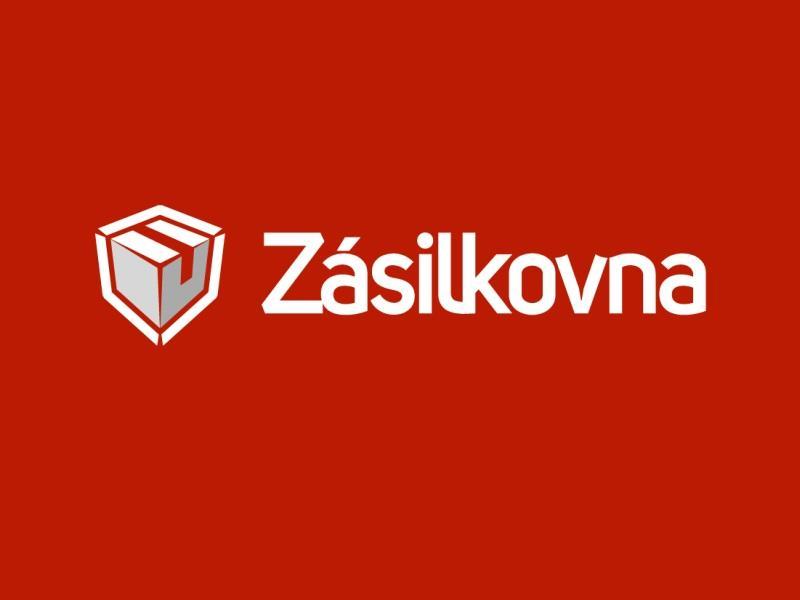 images/zasilkovnalogo.jpg